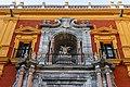 El Palacio Episcopal Málaga.jpg