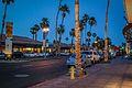 El Paseo (Palm Desert) 04.jpg