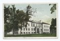 El Paso County Court House, Colorado Springs, Colo (NYPL b12647398-69798).tiff