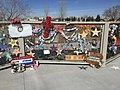 El Paso Shooting Makeshift Memorial 10.jpg