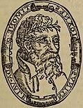Juan de Timoneda