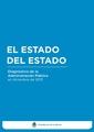 El estado del estado.pdf