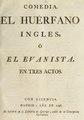 El huérfano ingles, ó, El evanista - En tres actos (IA elhurfanoinglese12iria).pdf