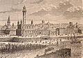 El viajero ilustrado, 1878 602137 (3810562037).jpg