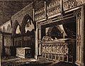 El viajero ilustrado, 1878 602271 (3811383462).jpg