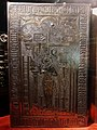 Elbląg Reliquary diptych of Thile von Lorich (detail) 03.jpg