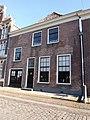 Elburg - Beekstraat 5 RM14659.JPG