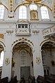 Elchingen, Klosterkirche St. Peter und Paul-009.jpg