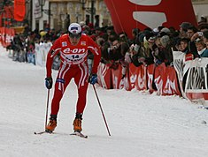 Eldar Roenning at Tour de Ski.jpg
