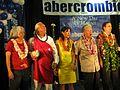 Election Night - Abercrombie HQ (5153114124).jpg