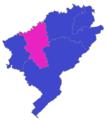 Elections législatives de 2002 dans le Doubs.png