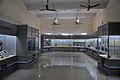 Electricity Gallery - Birla Industrial & Technological Museum - Kolkata 2013-01-18 3058.JPG