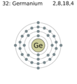 Electron shell 032 germanium.png