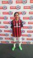 Eliana Medina Libertadores.jpg