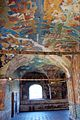Elias cathedral Yaroslavl 02.jpg