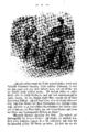 Elisabeth Werner, Vineta (1877), page - 0009.png