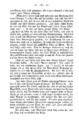 Elisabeth Werner, Vineta (1877), page - 0172.png