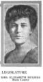ElizabethHughes1922.tif