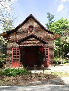 Elkridge Maryland Wikipedia