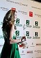 Elle Macpherson, Women's World Awards 2009 f.jpg