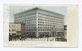 Ellicott Square Building, Buffalo, N. Y (NYPL b12647398-62751).tiff