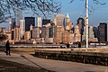 Ellis Island, Jersey City, NJ, USA - panoramio (3).jpg