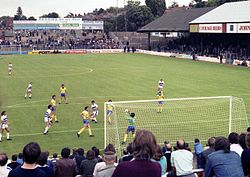 Elm Park, the former home of Reading FC.jpg