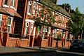 Elmswood Avenue in Moss Side, Manchester, UK.jpg