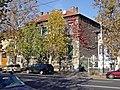 Elnök utca 18. - panoramio.jpg