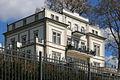 Eltville - Villa St. Georg Wallufer Straße 11 (KD.HE 1 04.2015) ShiftN.jpg