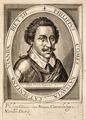 Emanuel-van-Meteren-Historie-der-Neder-land-scher-ende-haerder-na-buren 1623 MG 0894.tif