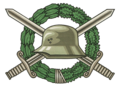 Emblem of the Heimatschutz.png