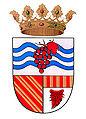 Emblema Heràldic.jpg