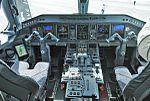 Embraer 190 Lineage 1000, Al Jaber Aviation JP7322544.jpg