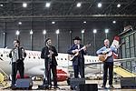 Embraer Taufe - Cristening (23057552631).jpg
