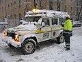 Emergenza neve in Modena.jpg