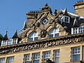 Emerson Chambers, Blackett Street, Newcastle (05).JPG