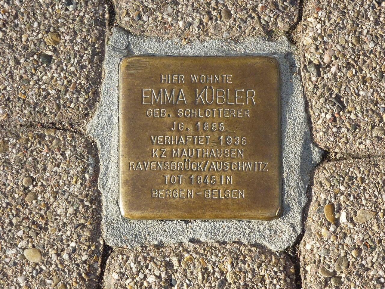 Emma Kübler.jpg