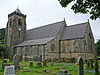Emmanuel Church by Tim Green - 3793487350 de0ac895df o.jpg