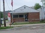 Empire, Ohio Post Office.JPG