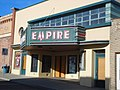 Empire Theater in Tekoa, WA. (36870317516).jpg