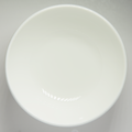 Empty white bowl.png