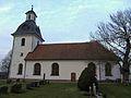 Enåsa kyrka3.JPG
