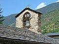 Encamp - Sant Miquel de la Mosquera (6).jpg