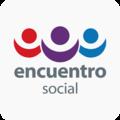 Encuentro Social Party (Mexico).png