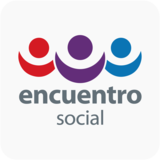 Encuentro Social Party (Mexico).png