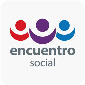 Legislative Assembly of the Federal District - Image: Encuentro Social Party (Mexico)