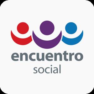 Social Encounter Party - Image: Encuentro Social Party (Mexico)
