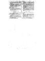 Encyclopedie volume 2b-040.png