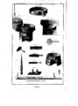 Encyclopedie volume 2b-151.png